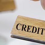 kredit vergleich