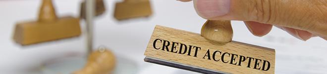 kredit-vergleich