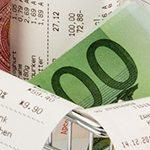Kredit richtig umschulden – Was beachten?