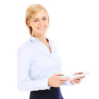 ratgeber-kreditvergleich24