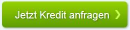 MAXDA Kreditanfragen