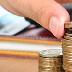 Kredit vorzeitig ablösen – Was beachten ?