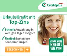 creditplus-urlaubskredit