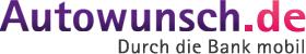 autowunsch logo
