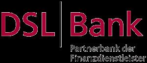 dslbank logo