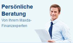 Maxda Beratung