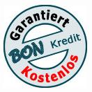 Bon Kredit Garantie