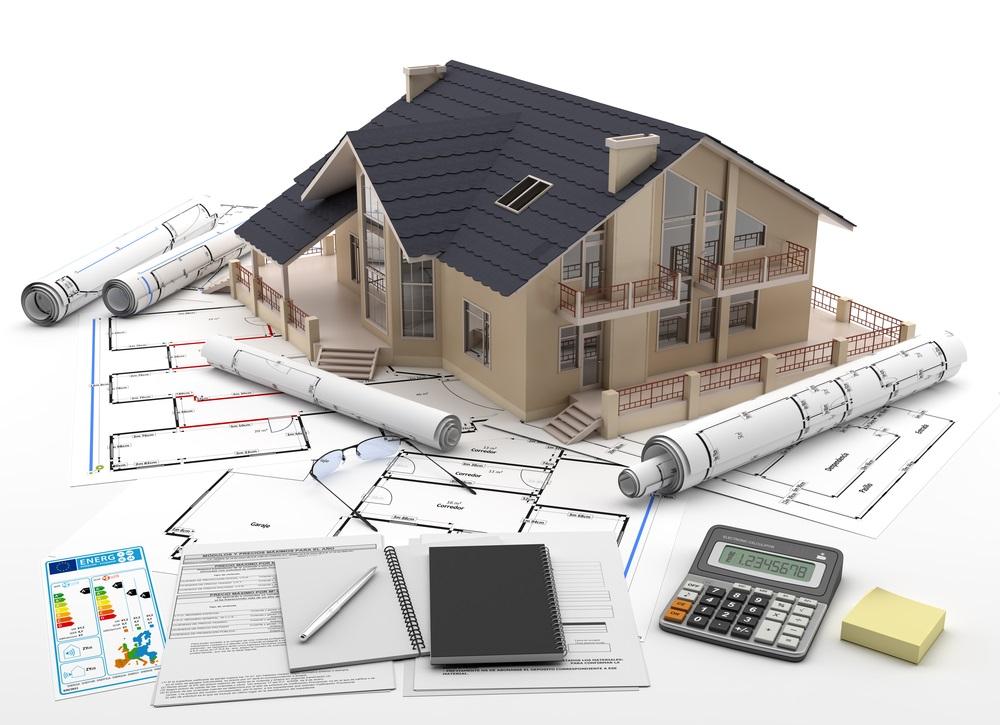 Was sollte man bei der Baufinanzierung beachten?