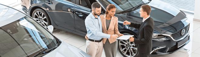 auto finanzieren trotz schufa mit b rgen