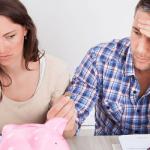 So viel günstiger finanzieren Kreditnehmer über einen Kreditvergleich