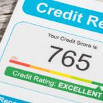 Kredit aufnehmen – Worauf muss man heutzutage achten?