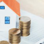 Kreditrate beim Immobilienkredit nicht mehr tragbar – was können Kreditnehmer tun?