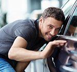 Autofinanzierung – Finanzierungsquote beim Autokauf steigt weiter an