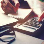 Mögliche Zusatzkosten bei Krediten beachten