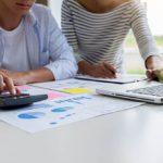 Studienkredit vs. Studentenkredit – worin liegen die Unterschiede?