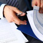 Berufsunfähigkeitsversicherung und Erwerbsminderungsrente – welche Absicherung ist notwendig?