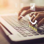 Online Kredit aufnehmen – was ist zu beachten?