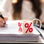 Einflussfaktoren außer der Höhe des Zinssatzes