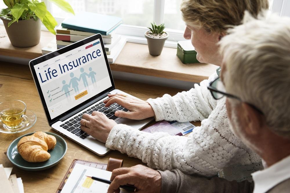 Risikolebensversicherung Leistungen