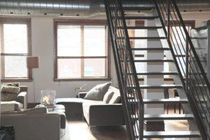 Eigenkapital Wohnung