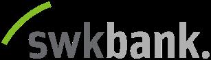 swkbank logo