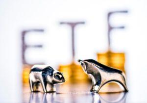 ETF Sparen